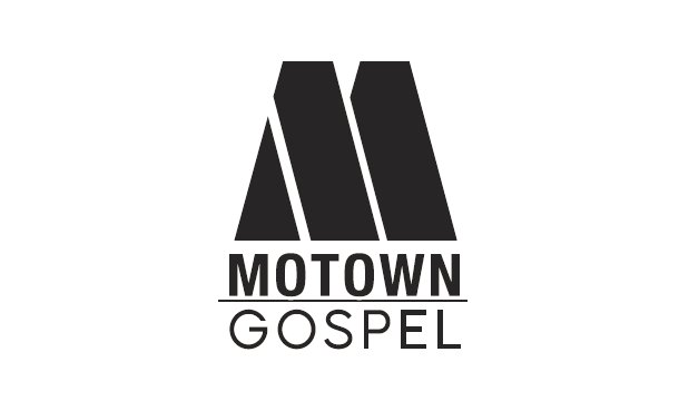 Motown Forms Gospel Music Division with Cece Winans