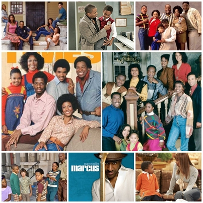 Unsung Black Music in Family Television, featuring Mishon