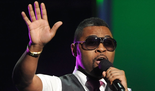 Musiq Soulchild Confirms New Deal With My Block, E One Music