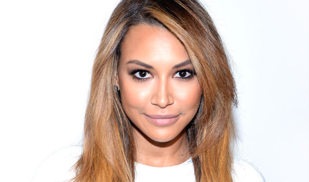 Rep: Naya Rivera Was Not Dropped From Columbia or Fired From Glee