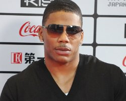 Nelly Has Harsh Words For Spelman Protesters, Rapper Says 'I Don't Have My Sister Today!'