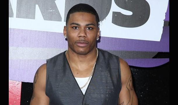 Nelly on Hip Hop: 'We're The Easiest Scapegoat'