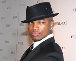 Ne-Yo Names The Real 'Miss Independent'