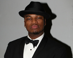 Ne-Yo Makes Strong Debut: Raphael Saadiq, Nelly Follow Suit