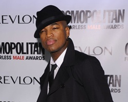 Ne-Yo Pleads Guilty, Singer Gets Community Service and Class