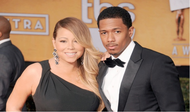 Nick Cannon Says 'The Wound Is Too Fresh' With Mariah Carey