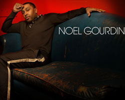 Noel Gourdin's 'After My Time' Set For July 22nd