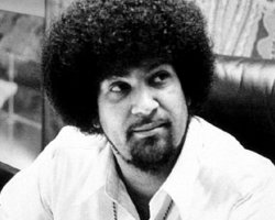 Hitmaking Motown Producer Norman Whitfield Dies In L.A.
