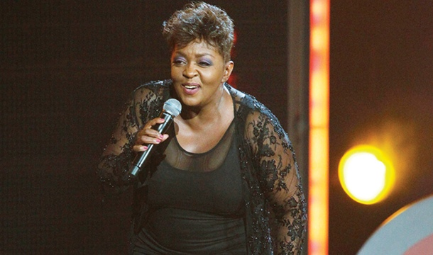 No Show! Arrest Warrant Issued For Anita Baker
