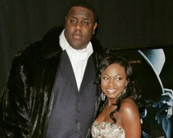 Notorious Makes Top 5 Box Office Debut