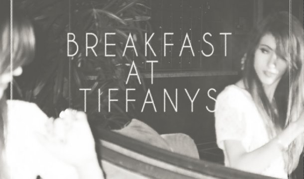 Nylo – Breakfast At Tiffany's