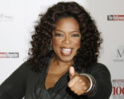 Update: Oprah's 'Plug Pull' Official, O Teams With HBO