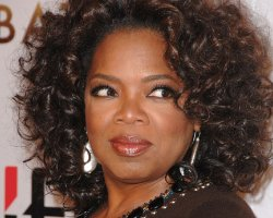 Oprah Pulls The Plug, Changes Up With OWN