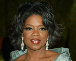 Oprah Tops Forbes Power List, Beyonce and Jay Z Climb Into Top 10
