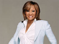 Patti LaBelle and John Legend to Headline Benefit Concert