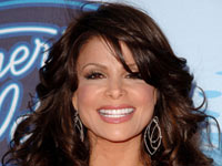 Paula Abdul Reportedly Has Meltdown at Airport