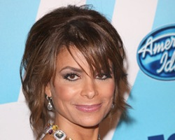 Paula Abdul Considering Other Options, 'So You Think You Can Dance' On The Table