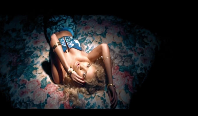 Pia Mia – F*ck With You ft. G-Eazy