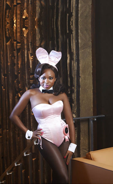 10 of the Sexiest Halloween Costumes for Girlfriends and Off Limits for Daughters!
