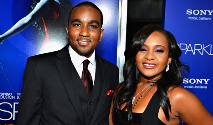 Bobbi Kristina Involved in Car Accident Days Before Drowning Incident, BF Nick Gordon 'Concerned ' About Her Recovery