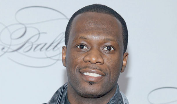 Former Fugees Member Pras Michel Launching Hedge Fund Company