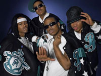 Pretty Ricky Returns With '80 Babies,' Reveals New Member 4 Play and Single 'Cuddle Up'