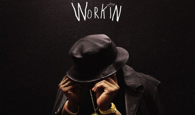 Puff Daddy & The Family – Workin'