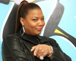 Update: VH1 Hip Hop Honors Picks Up Queen Latifah, Busta Rhymes, The Roots and More