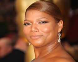 Queen Latifah, Joss Stone Go Gospel For A Day, Join Clark Sisters and more