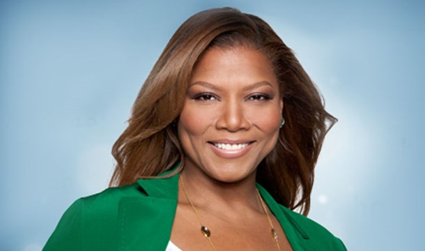 Queen Latifah Remembers Time of Excessive Drinking Following Violent Incident