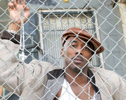 New Edition's Ralph Tresvant Stars in 'Mama I Want To Sing', New Album/Single Due This Summer