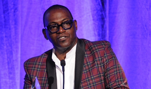 Randy Jackson Returns To 'American Idol' As In-House Mentor