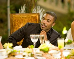 Official Ray J: For The Flavor of Ray J Nabs February Debut on VH1