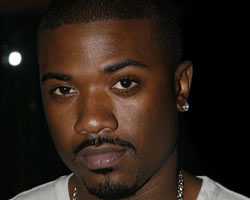 Ray J Of Love ? – R&B Singer Casts For VH1 Reality Show