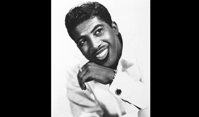 """Stand By Me"" Hitmaker and R&B Legend Ben E. King Passes Away at Age 76"