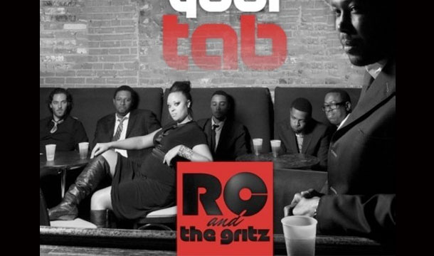 RC & The Gritz – Leave Me Alone ft. Erykah Badu