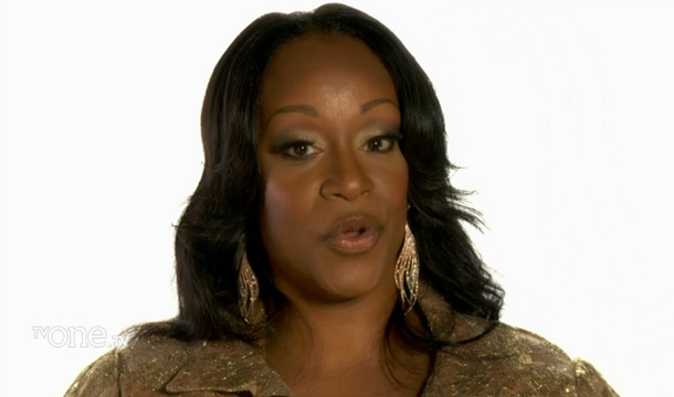 Regina Belle Talks 'Life After,' Brain Tumor, Success and Reality TV