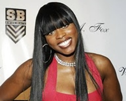 Remy Ma Victim Sues Label Over Encouraging Violence