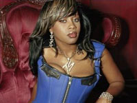 Update – Remy Ma Victim: 'I couldn't believe she shot me'