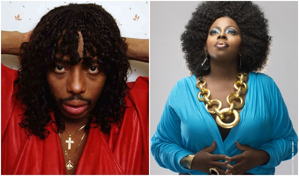 "TV One Announces New ""Unsung"" Episodes; Rick James, Angie Stone, and More"
