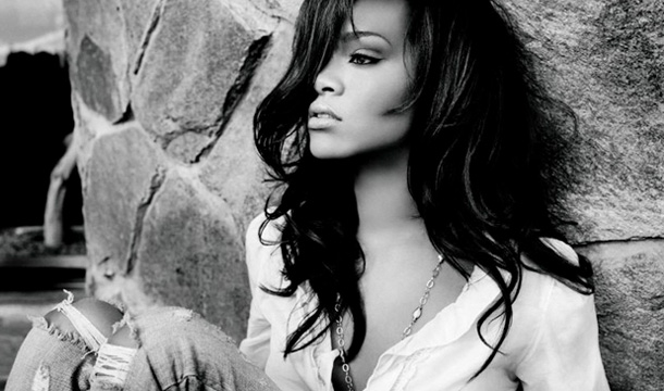 "Rihanna's ""Where Have You Been"" Breaks VEVO Record"
