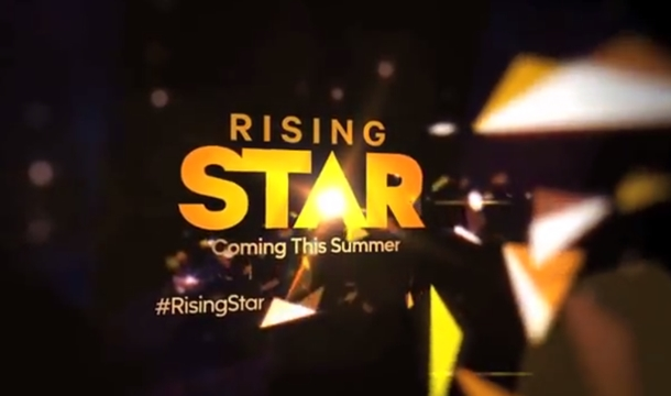 ABC Teases New Singing Competition 'Rising Star,' Plus Audition Dates
