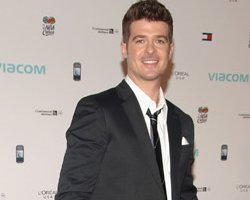 Vibe Responds To Robin Thicke Cover Issue