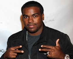 Rodney Jerkins Lands Executive Deal With Extreme Music