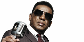 Ronald Isley – Put Your Money On Me Feat. T.I.