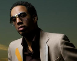 Ryan Leslie's 'Addicted' Summer, Album Now Due August 26th