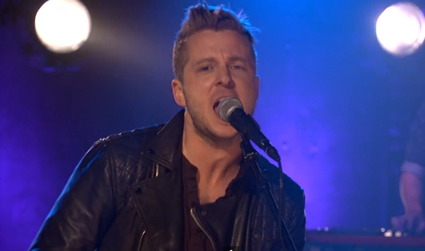 Ryan Tedder On New Adele and U2 Music: 'The Pressure Drives Me'