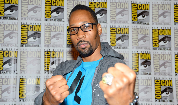 Wu Tang's RZA Files Countersuit in Defense of Sampling Allegations