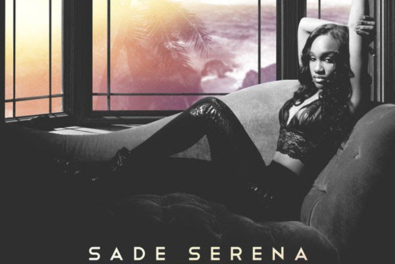 "Sade Serena's Love Is Like ""Daylight"""