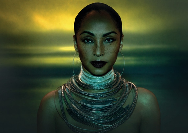 Sade Adds More Dates to North American Tour, Readies UK Leg